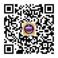佛山网站seo公众号